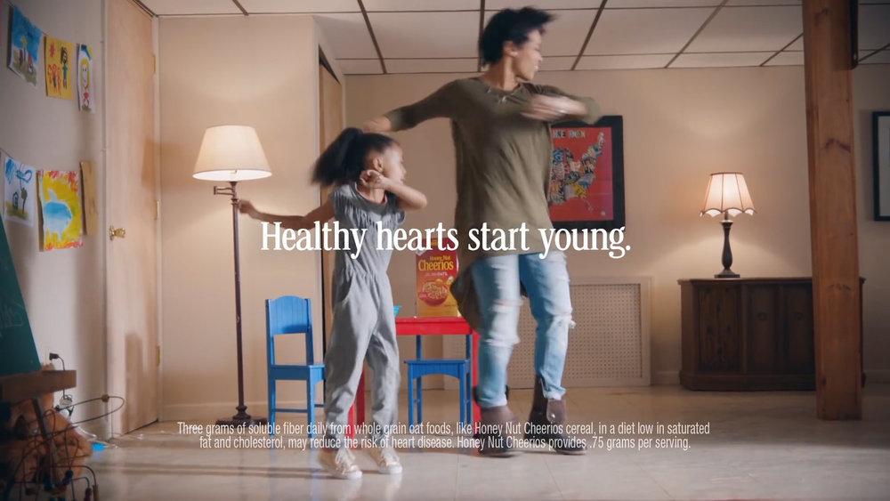 Cheerios_HeartHealthy.jpg