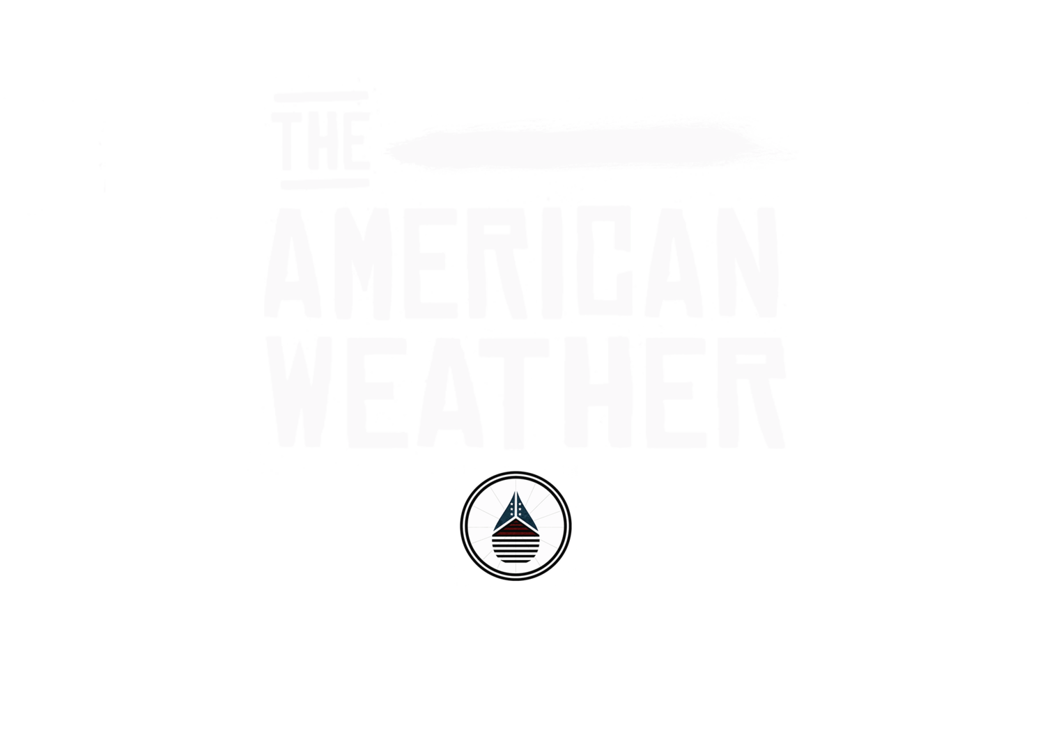 The American Weather