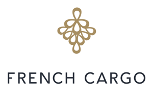 French Cargo