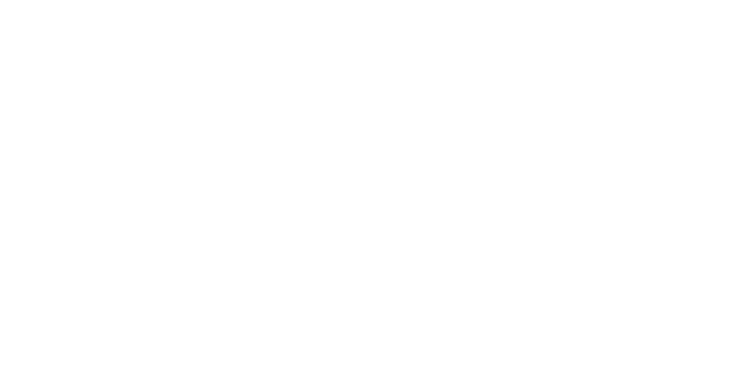 Ilumina Photography