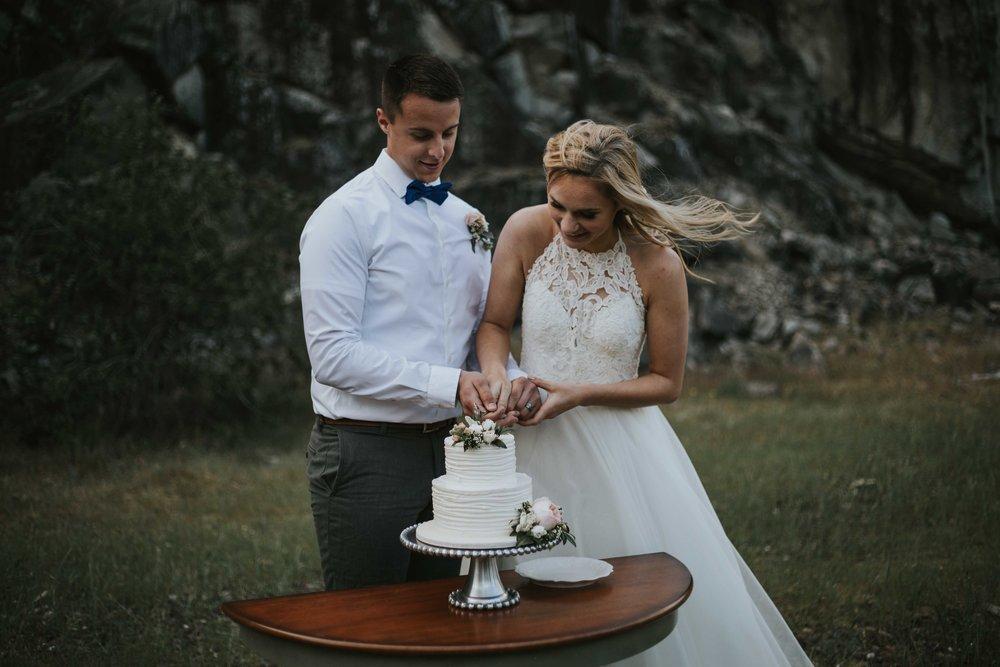 harper-trevor-columbia-river-gorge-wedding-ilumina-photography-2189.jpg