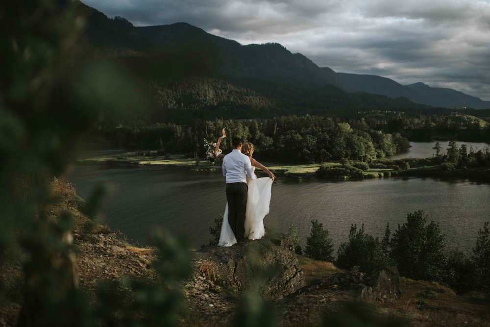 harper-trevor-columbia-river-gorge-wedding-ilumina-photography-2335.jpg