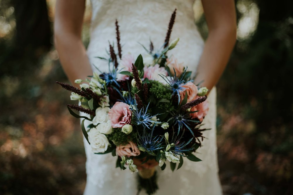 rebeccah-lucas-leavenworth-washington-lake-wenatchee-autumn-wedding-destination-photographer-ilumina-photography-1486.jpg