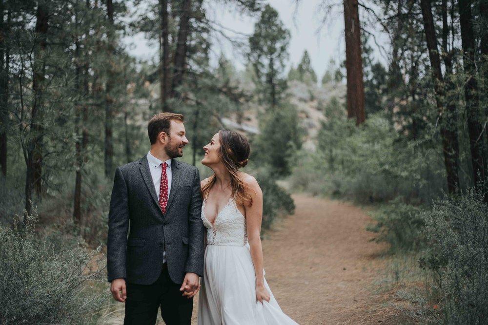 weddings-engagements-couples-ilumina-photography-4282.jpg