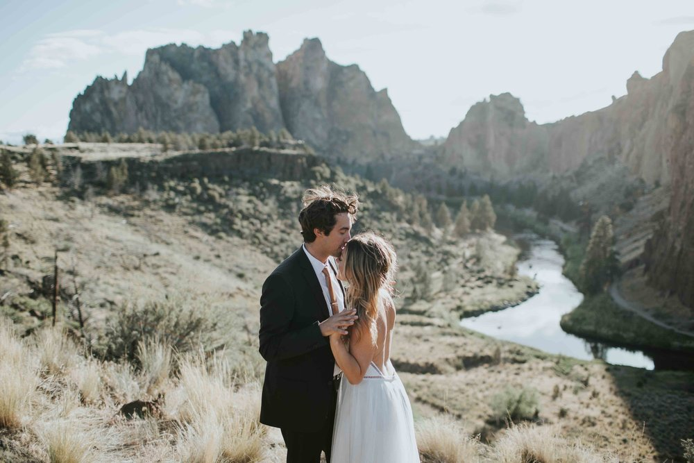 weddings-engagements-couples-ilumina-photography-6379.jpg
