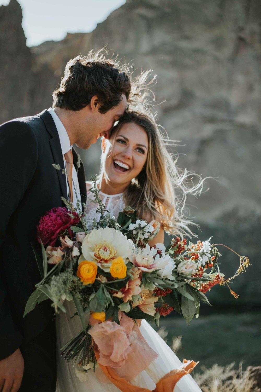 weddings-engagements-couples-ilumina-photography-6399.jpg