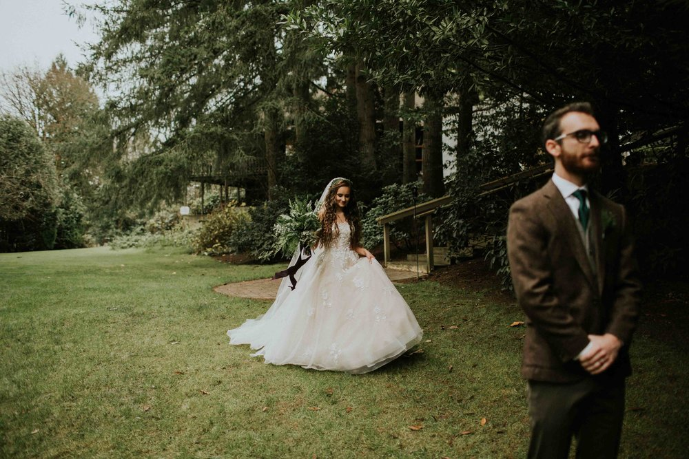 wyndser-justin-abernethy-center-forest-wedding-oregon-city-oregon-photographer-ilumina-photography-31-2.jpg