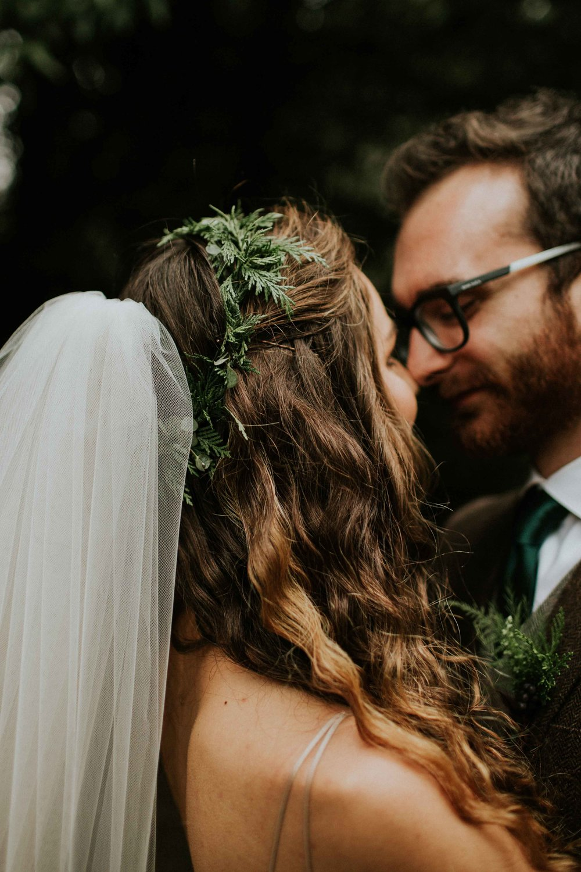 wyndser-justin-abernethy-center-forest-wedding-oregon-city-oregon-photographer-ilumina-photography-45.jpg