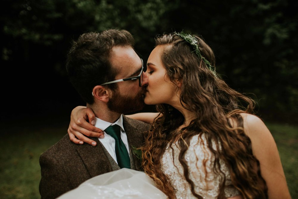wyndser-justin-abernethy-center-forest-wedding-oregon-city-oregon-photographer-ilumina-photography-69.jpg