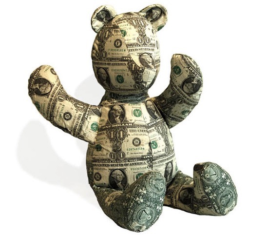 money-teddy-bear.jpg