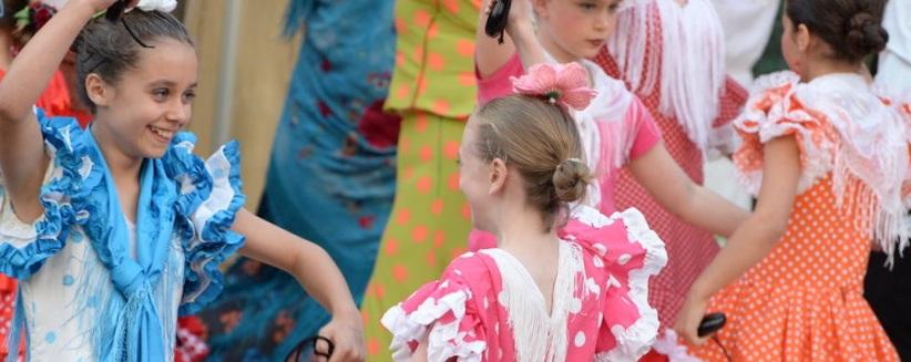 Zoe+flamenco+pic.jpg