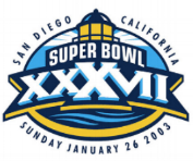 Kara-DeFrias-super-bowl-37-logo.png