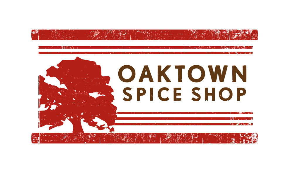 Oaktown_Spice_Logo_2ColorHighRes (1).jpg
