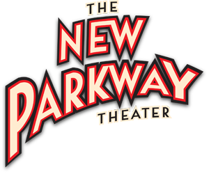 Parkway Logo2 small.png