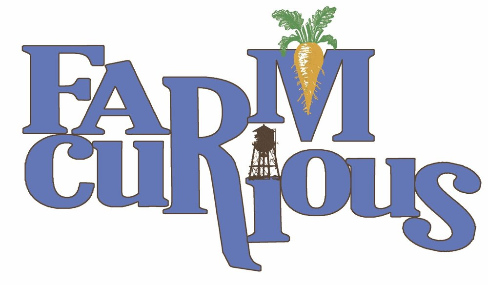 FARMcurious Logo Blue with White Background copy.jpg