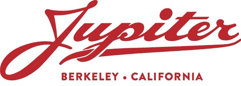 Jupiter_Logo_Script.jpg
