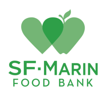 We are able to help connect local hungry families to the healthy and nutritious food they need to thrive! - For every $1 donated, the SF Marin Food Bank can distribute $5 worth of food, which is enough for 3 meals.