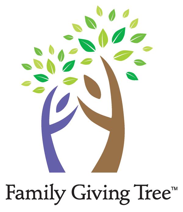 FGT-logo-NO-TAG.png