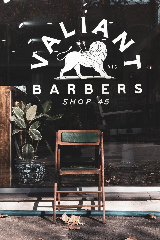valient barbers sm-20.jpg