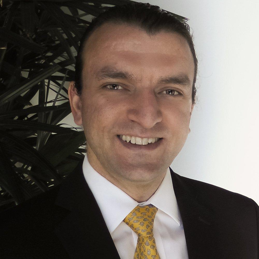 Elissaios Karageorgiou