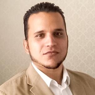 Jorge Libre Guerra