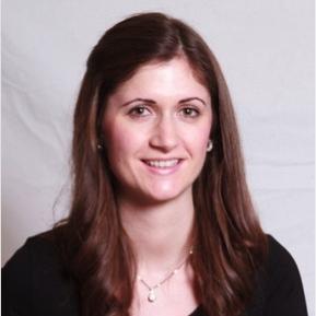 Katy Tobin, TCD
