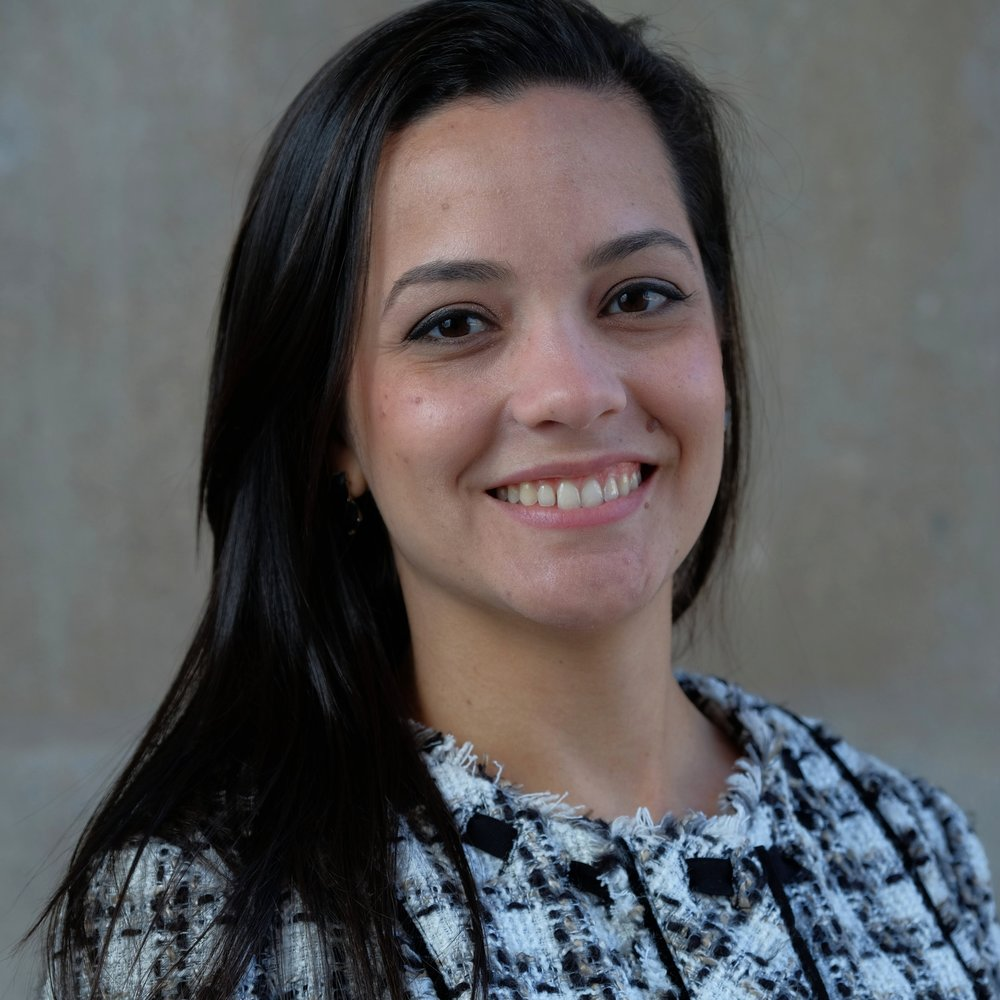 Elisa de Paula França Resende
