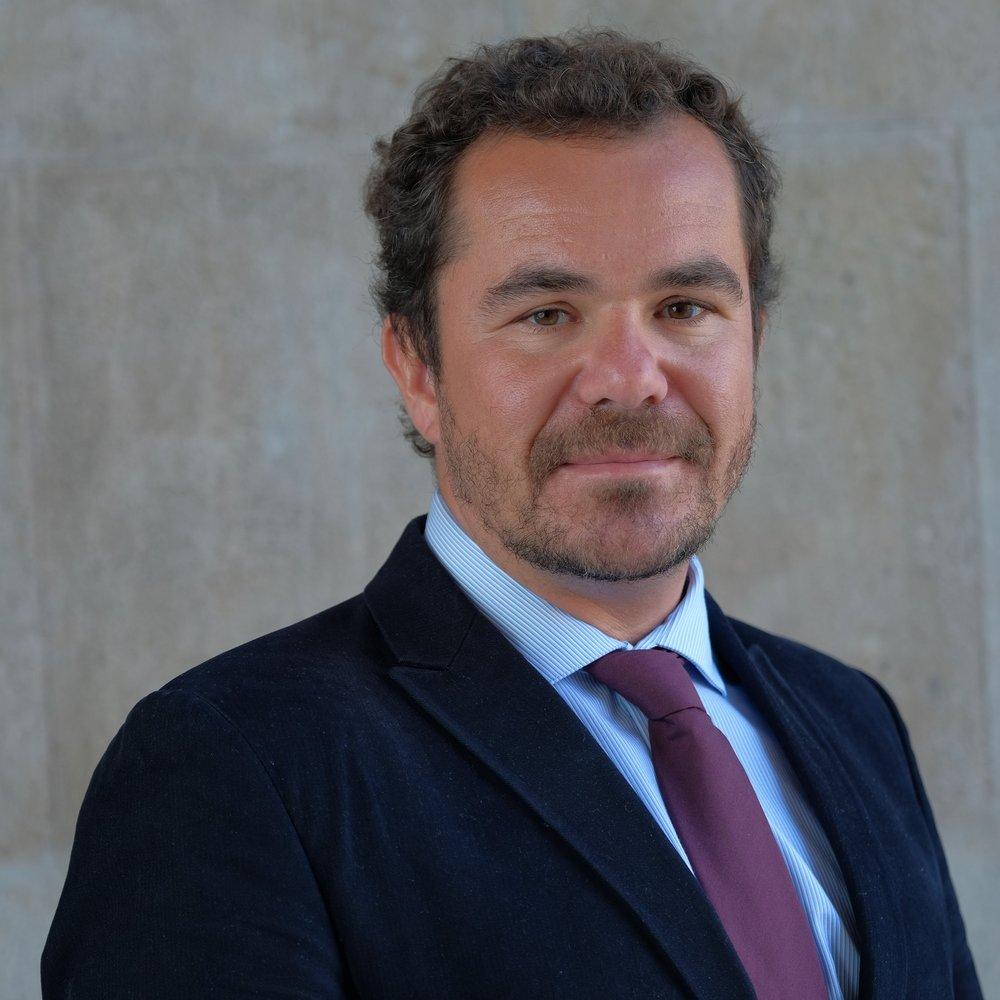 Rogerio Panizzutti