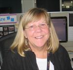 Elaine Allen, UCSF