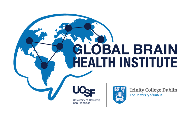 GBHIbrain-UCSF-TCD.png
