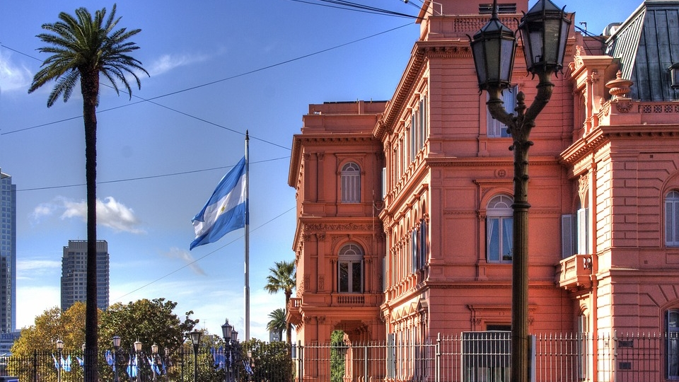 buenos-aires-2433480_960_720.jpg