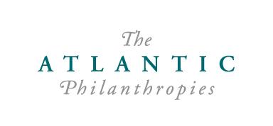 Atlantic Philanthropies.jpg