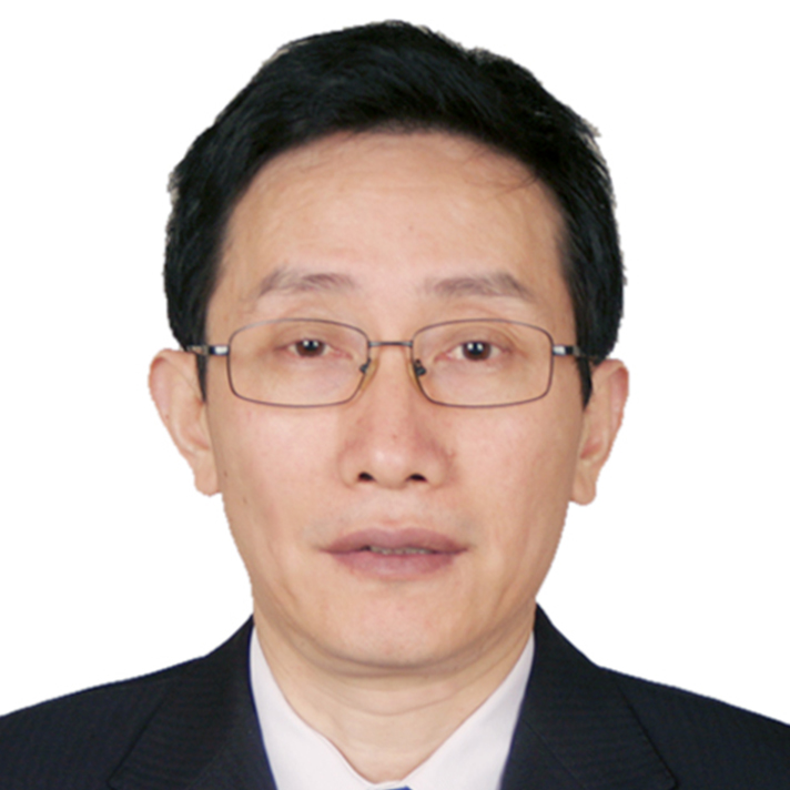 Prof. Ni Pengfei, Director of Center for City and Competitiveness and Assistant to the Director of National Academy of Economic Strategy, Chinese Academy of Social Sciences