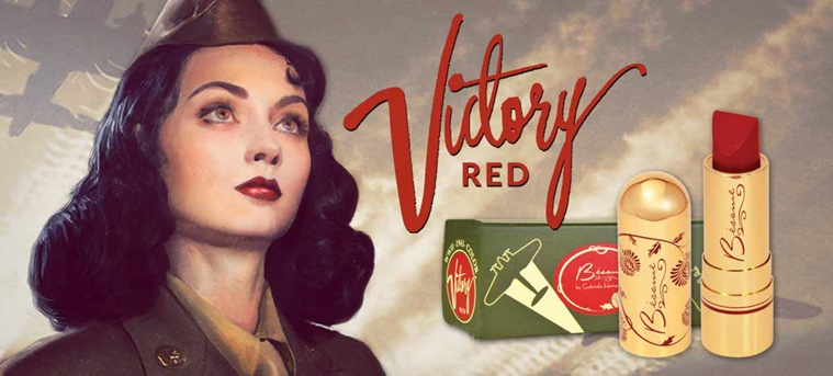 Victory Red.jpg