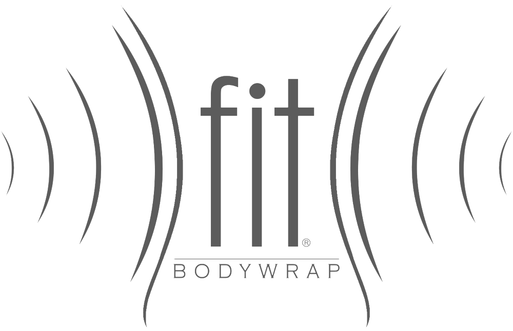 fitbody.png