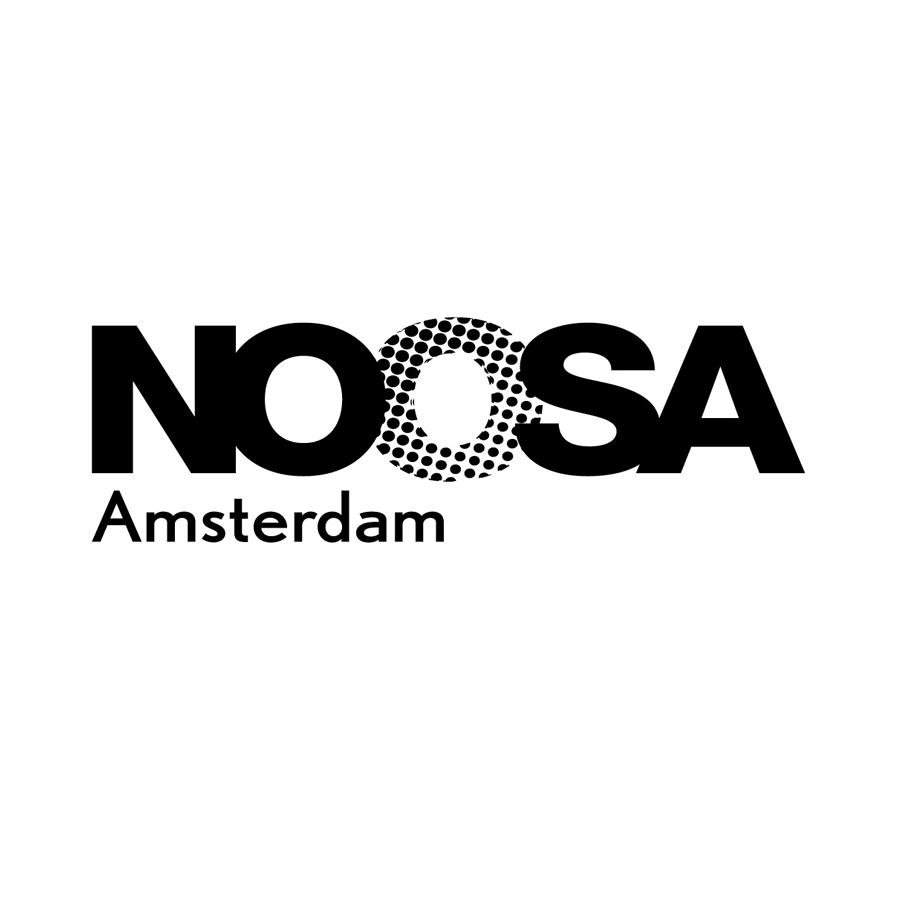 logo_noosa_8.jpg