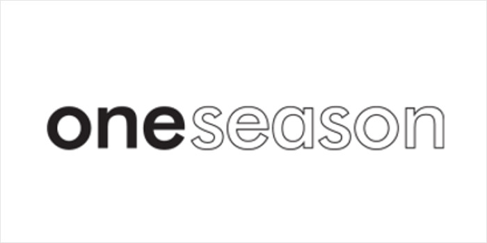 Ones_Season_Logo.jpg