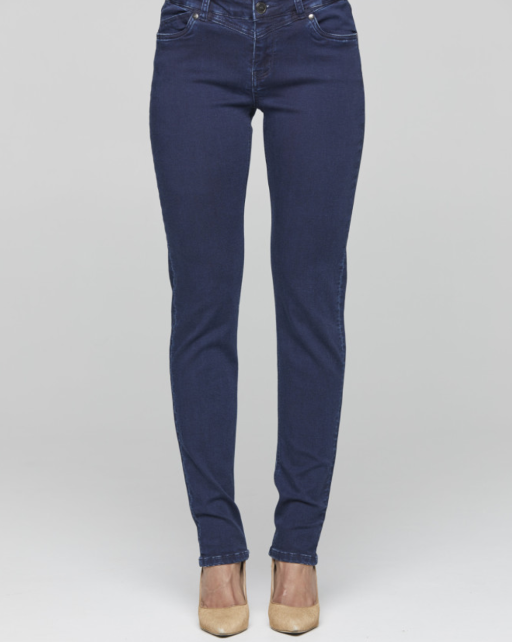 New London Jeans