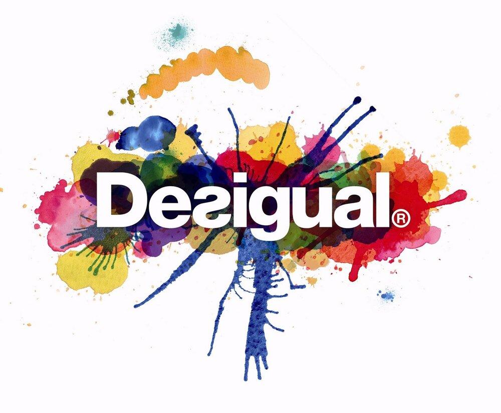 44_Desigual_Logo.jpg