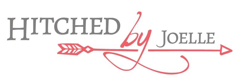 hitchedByJoelle-logo.jpg