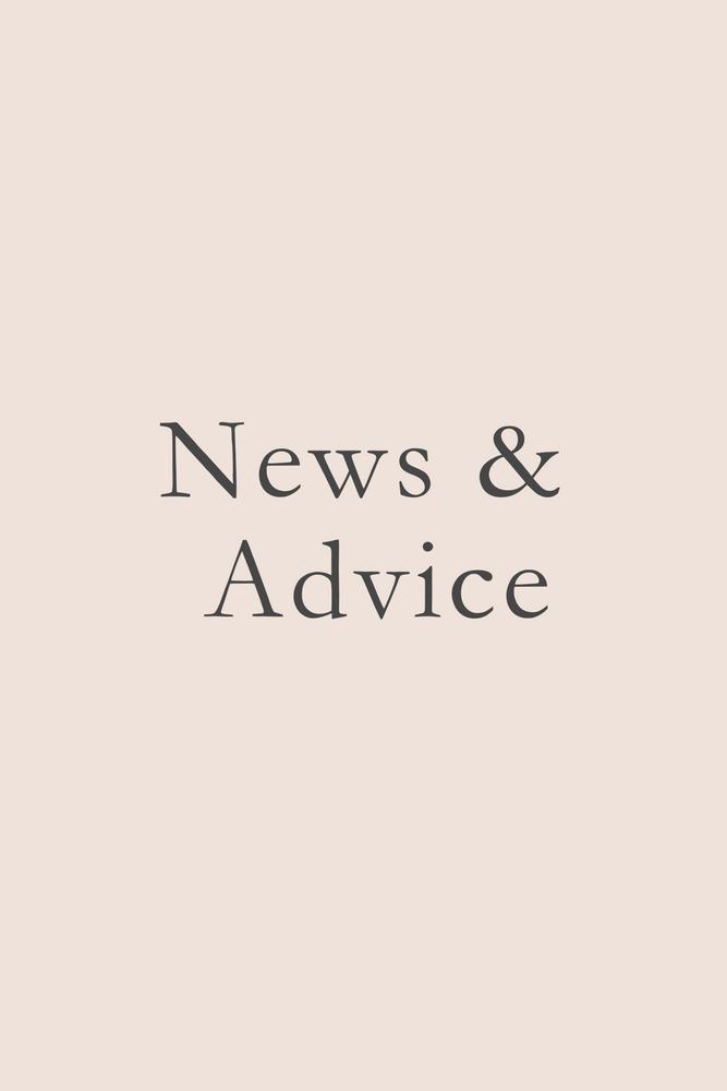 Edmonton Bridal Expo news and advice