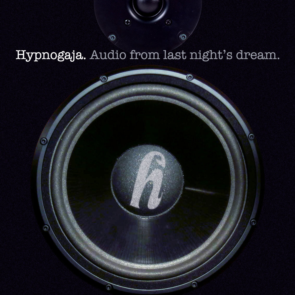 HypnoAudioFromLastNight'sDream_Cover.jpg