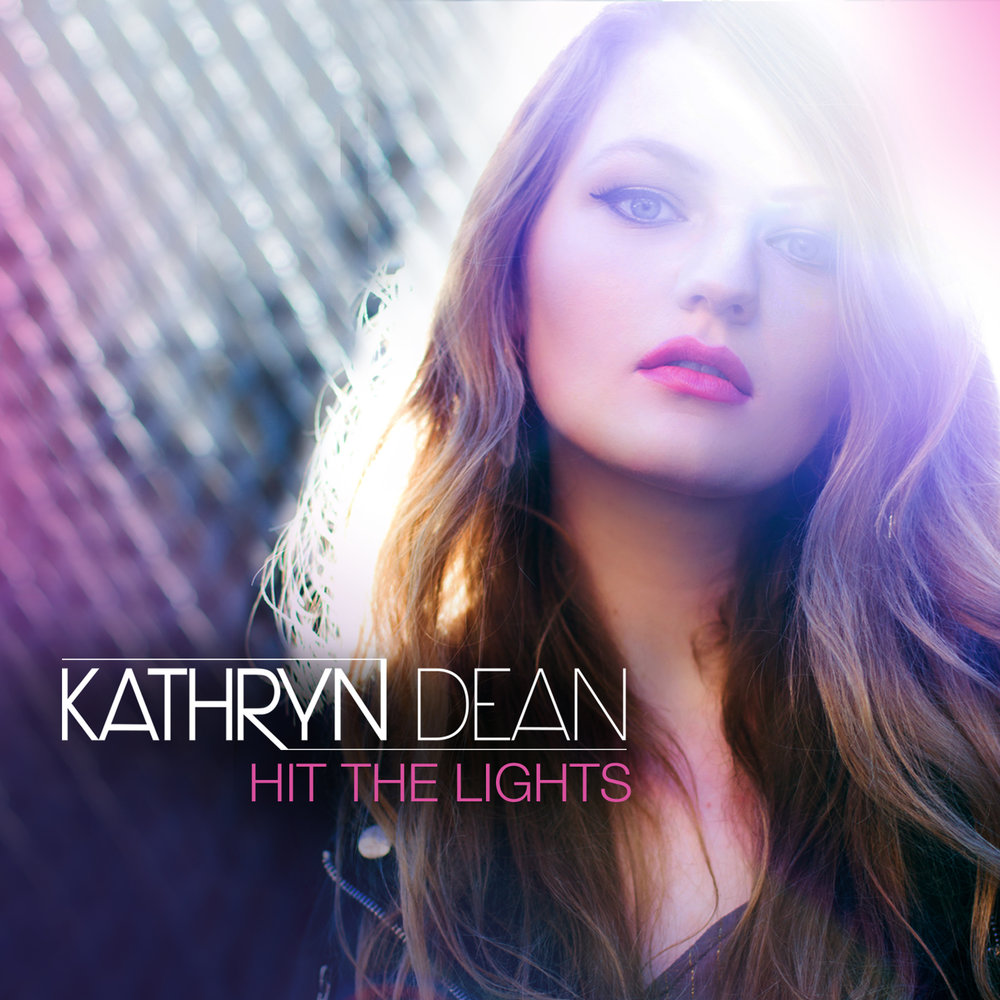 Kathryn_Dean_HitTheLights_Digital.jpg