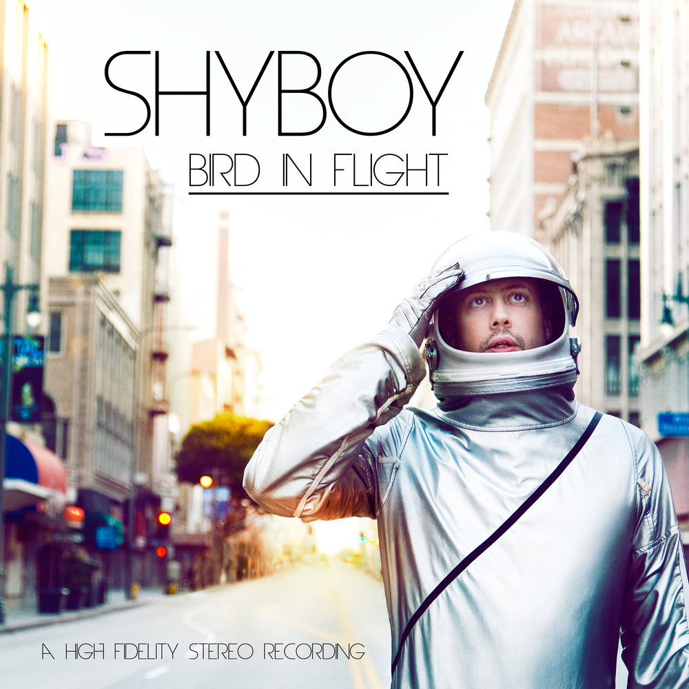 ShyBoy_BirdInFlight_3600px.jpg