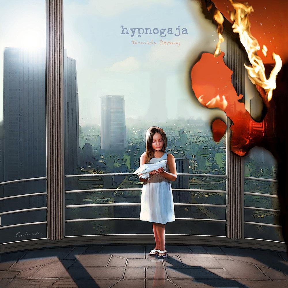 Hypnogaja_TruthDecay_iTunes_1200x1200.jpg