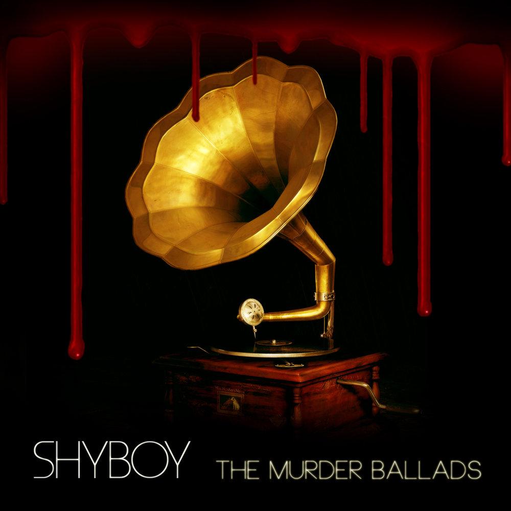 The Murder Ballads EP Art.jpg