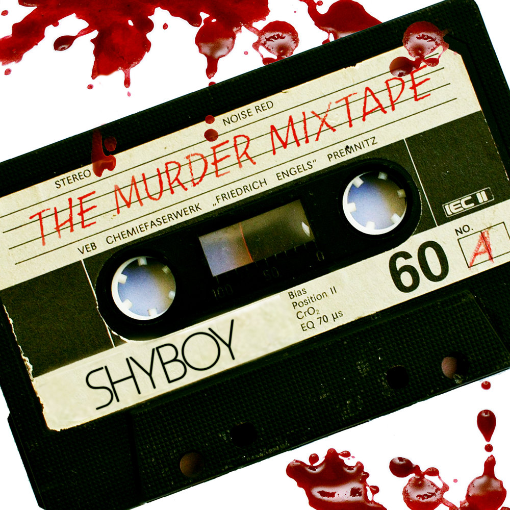 The Murder Mixtape Art.jpg