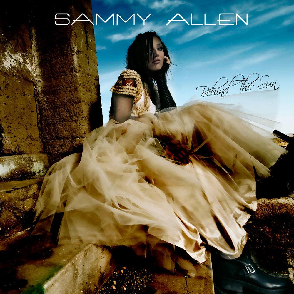 sammy_allen-album_cover_CT_1600.jpg