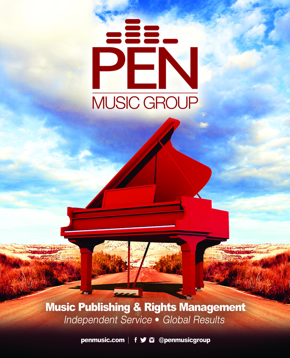 PEN_2017_MusicRegistry.jpg
