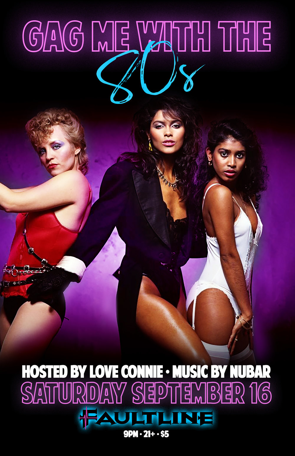 GagMeWithThe80s_Sep2017_Poster.jpg